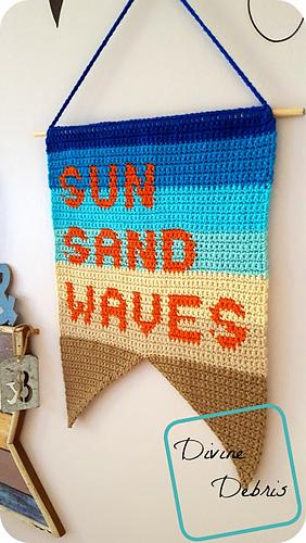 Sunsandwaves_563x1000_medium