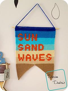 Sunsandwaves_749x1000_small2