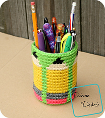 Pencil_cup_890x1000_small