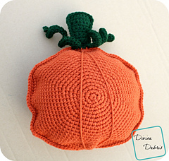 Pauline_pumpkin_1000x950_small