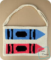 Crayon_bag_860x1000_small_best_fit