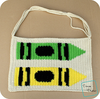 Crayon_bag_1000x995_small2