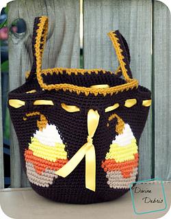 Cupcake_bag_780x1000_small2