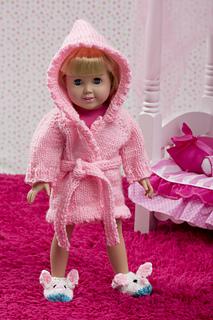 Lw4367_doll_016_small2