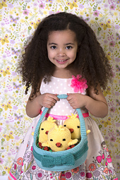 Lw4706_519_small_best_fit