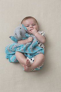 Lw4523_elephantblanket_040_small2