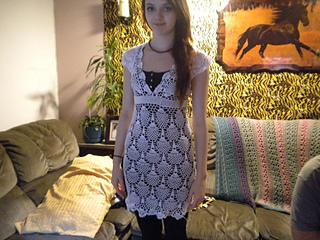 Dress_007_small2
