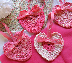 Hearts1_small