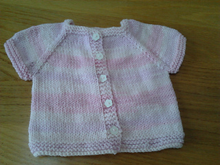 Newborn_top_down_cardigan_may_2013_small2
