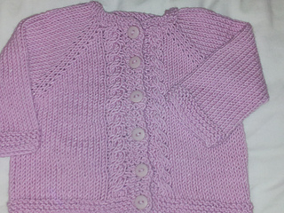 Cardigan_for_faye_6_small2