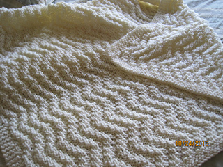 Quick_knit_blanket_for_jason_megan__2__small2