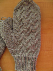 Scotts_mitts2_small