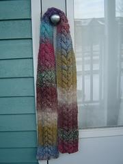 Cc_scarf1_small