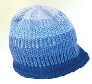 Blue_gradations_hat_small_best_fit
