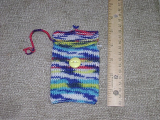 Card_holder_01_small2