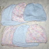 Charity_hats_01_small_best_fit