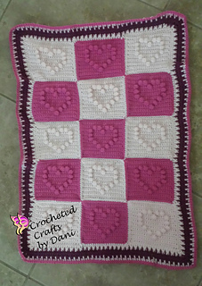 Lovely_hearts_blanket_small2