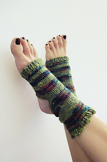 Yoga_socks_4_small2