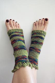 Yoga_socks_3_small2
