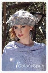 Knit_beret_small_best_fit