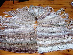 Copy_of_short_row_shaped_scarf_small