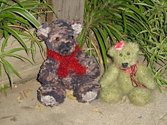 Copy_of_teddy_pattern_or_kit_005_small