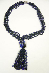 Copy_of_tassel_necklace_small_best_fit