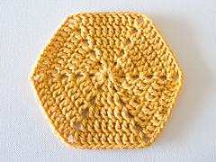 Marinkeslump_crochet-a-hexagon_step5_small