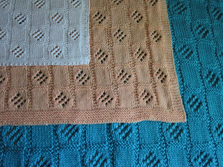 Baby_blanket_1_small2