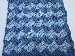 Entrelac_afghan_square_ii_small2