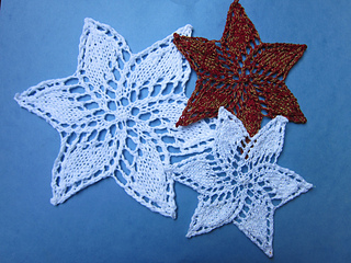 Gypsy_snowflake_1_small2