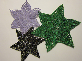 Lily_snowflake_collection_small2