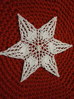 Emma_snowflake_worsted_small2