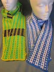 Ts_scarves_pm_small