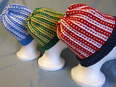 Ts_hats_on_heads_pm_small