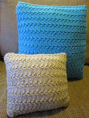 Cabled_pillow_pm_small