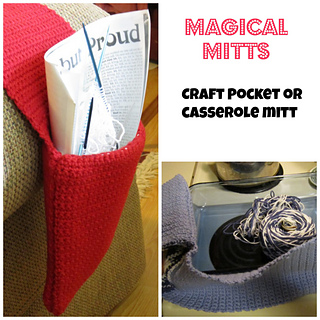 Magical_mitt_collage_small2