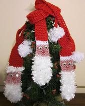 Santa_tree_2_pm_small_best_fit