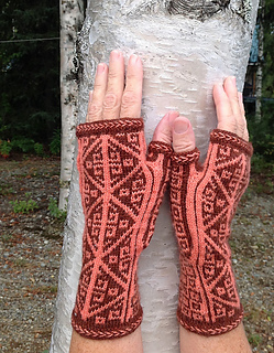 Pjalaska_anatolian_hands_small2