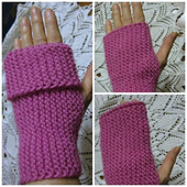 Topsy_turvy_working_mitts_collage_small_best_fit