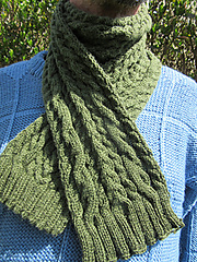 Romy_scarf_small