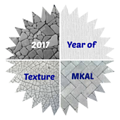 Texture_collage_small_best_fit