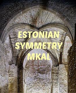 Estonian_symmetry_mkal_pic_small2