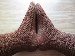 Brown_mesa_socks_finished_small2