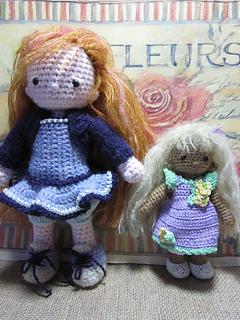 Winifred_violette6_small2