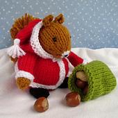 Santa1_small_best_fit