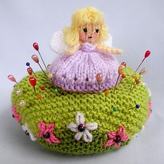 Fairypincusion1-570_small2