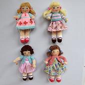 Littleskippinggirls2_small_best_fit