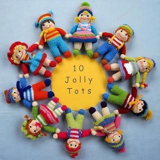 Jollytots_small2