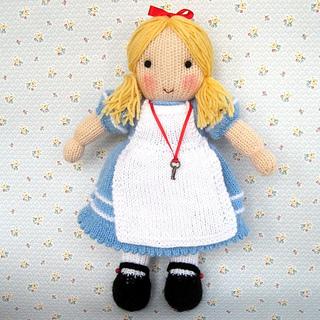 Alice_small2